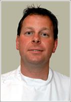 Richard Dyson Osteophathy Good Health Center Leeds