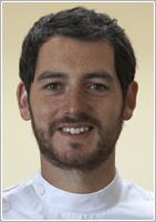 Sebastian Contreras
