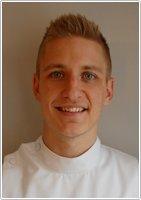 Simon Keeble Osteopathy Good Health Center Leeds