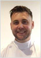 Luke Osteophathy Good Health Center Leeds
