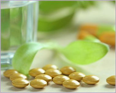 Homeopathy & Functional Medicine