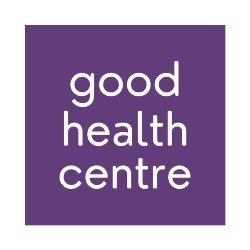 Good Health Centre | Osteopathy in Leeds